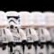"""La URJC organiza el congreso """"Star Wars: una perspectiva cientifico-cultural"""""""