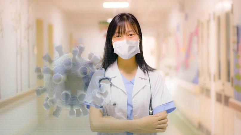 La pasión por el trabajo podría aliviar el estrés de los sanitarios de cuidados intensivos