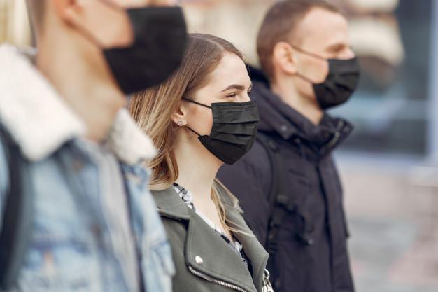 La CRUE pide un mayor control en las zonas de ocio para evitar el cierre de las universidades