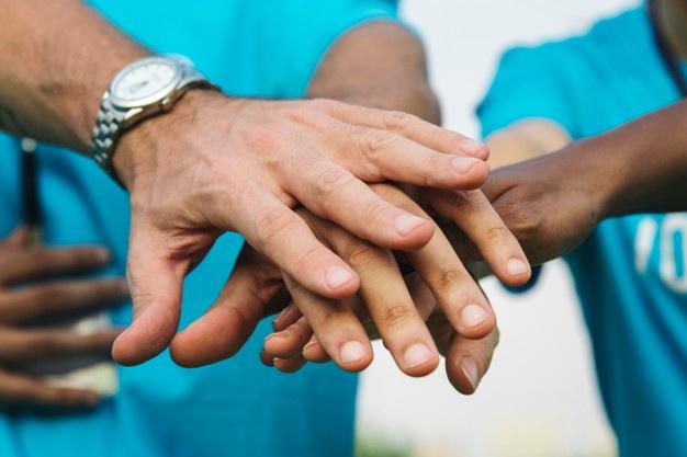 Becas a más de 80 participantes en el programa de voluntariado a países europeos
