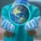 La Universidad Rey Juan Carlos celebra la XX edición de la Semana de la Ciencia