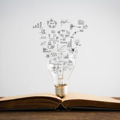 Abierta la II Convocatoria de los Premios Universidad, Conocimiento y Agenda 2030