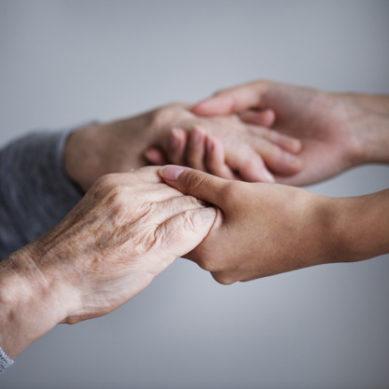 Terapia Ocupacional, una formación para asegurar la dignidad de las personas