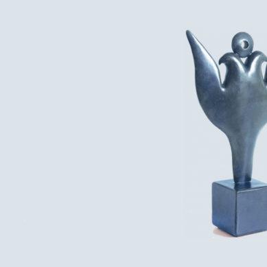 Convocatoria de Premios del Consejo Social de la UGR