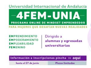 4FEM-BC
