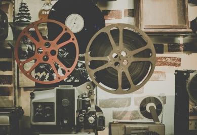 La URJC cede cinco fotografías para realizar un documental sobre Benito Pérez Galdós