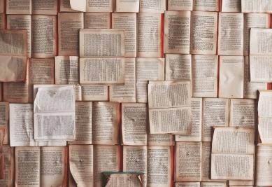 La URJC fomenta los estudios sobre literatura filipina escrita en español