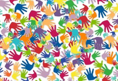 La URJC es la tercera universidad de España que más fomenta el voluntariado entre sus alumnos