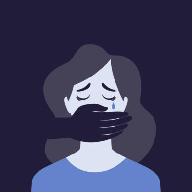 La UMA inicia una encuesta sobre la percepción social de la violencia de género