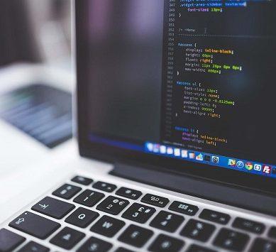 Investigadores de la UAL crean un depurador para programas SPARQL