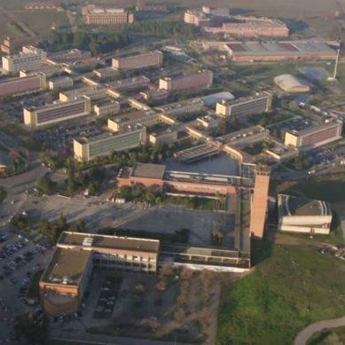 El Campus de la UPO albergará la sede del Instituto Nacional de Toxicología en Sevilla