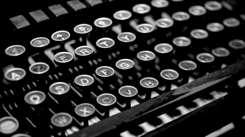 Convocado el Premio de Creación Literaria El Drag en las modalidades de narrativa, poesía y microrrelato