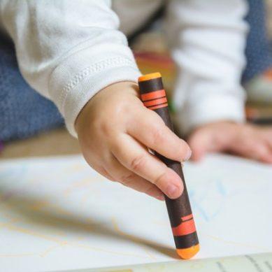 Los retos promueven el desarrollo del control cognitivo en la escuela infantil