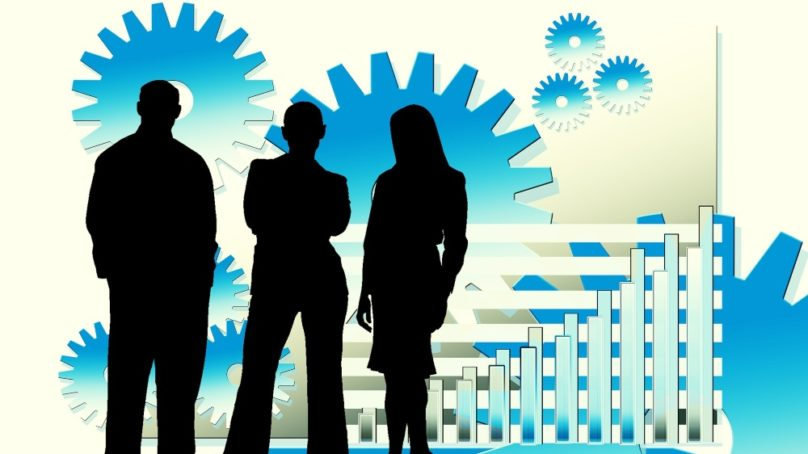 La UJA celebra un foro internacional sobre Economía y Empresa dirigido a estudiantes de doctorado
