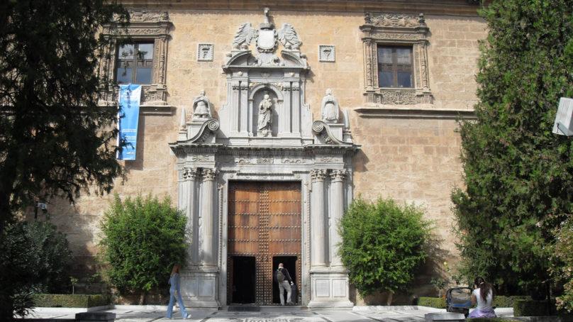 La Universidad de Granada se prepara ante el fin de la prórroga de suspensión de la docencia presencial