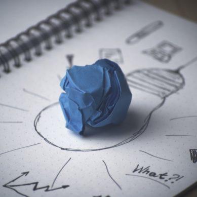 48 horas para preparar un proyecto empresarial e innovador en la UPO