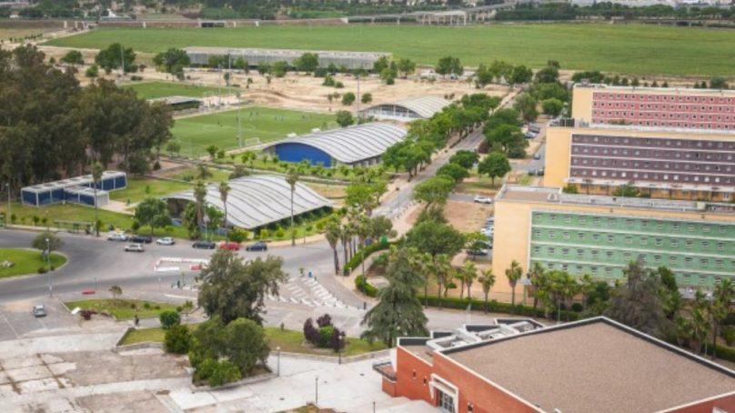 La UPO adapta su actividad universitaria a las últimas medidas anunciadas por la Junta