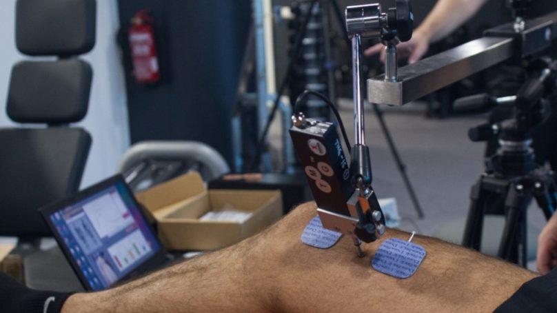 Tecnología del deporte, discapacidad y voluntariado, entre otros temas, para abordar esta semana en la US