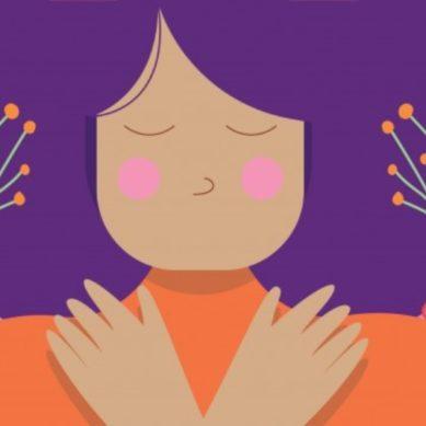 La UJA programa un ciclo de conferencias y mesas redondas para abordar la violencia de género