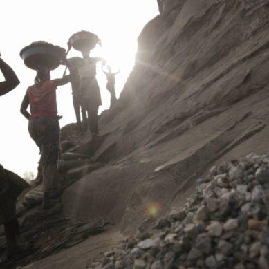 La UJA celebra una muestra de cine africano para visibilizar la realidad de las mujeres subsaharianas