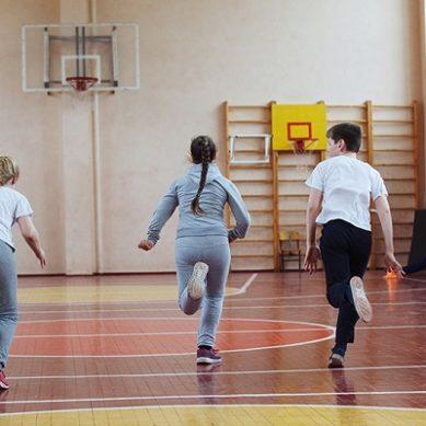 Prácticas para combatir el acoso escolar en clases de Educación Física