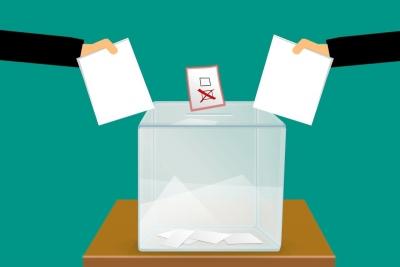 La URJC convoca elecciones a Delegados de Grupos