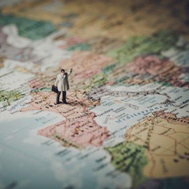 La CRUE apuesta por un Espacio Europeo de Educación Superior más inclusivo, innovador e interconectado