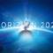 La URJC es la cuarta mejor Universidad en el Programa H2020 de la Unión Europea