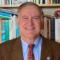 Un profesor de la URJC premiado por su investigación en dinámica no lineal