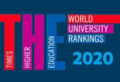 La URJC entre las mejores universidades del mundo en Educación y Biología