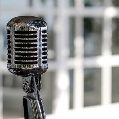 Curso virtual para divulgar las investigaciones en los medios de comunicación