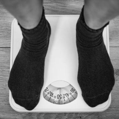 La UAM descubre un nuevo mecanismo de prevención del daño vascular inducido por obesidad
