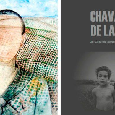 Sandra Romero y Jorge Castrillo ganan el XIII Premio Europeo de Guion Cinematográfico de la US
