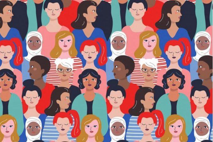 La UNIA abre una convocatoria de proyectos para la sensibilización en igualdad de género