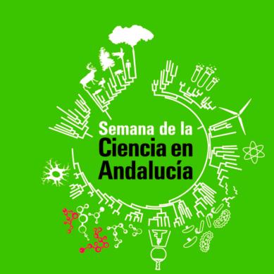 Comienza la Semana de la Ciencia en Andalucía cargada de actividades de divulgación