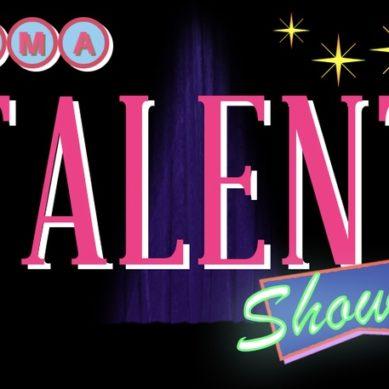 La Universidad de Málaga convoca la tercera edición del UMA Talent Show