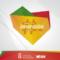 Comienza la II Semana de Innovación Docente en la URJC