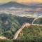 VI jornadas sobre China en la URJC