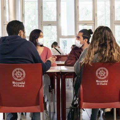La Carta de Derechos Estudiantiles de la UHU, un modelo a seguir a nivel internacional