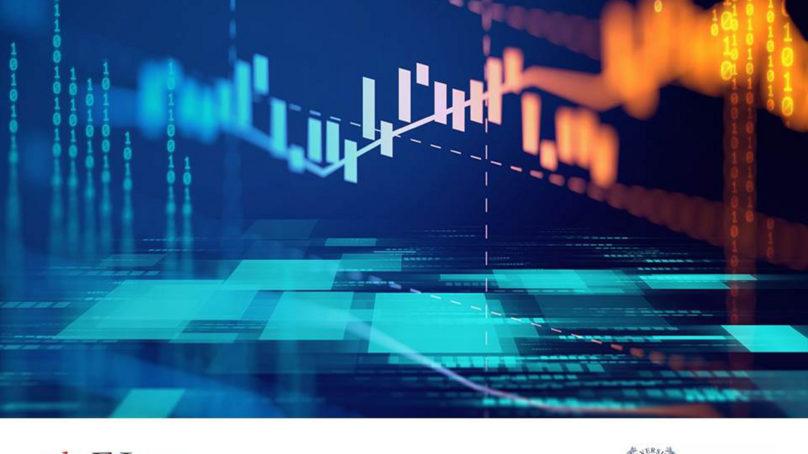 Conoce las claves del mercado de renta variable junto al Proyecto Edufinet