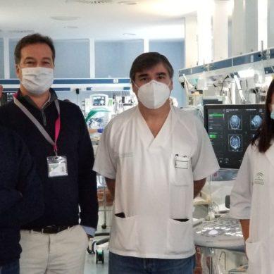 Un proyecto europeo para mejorar la prevención de problemas neurológicos en bebés prematuros