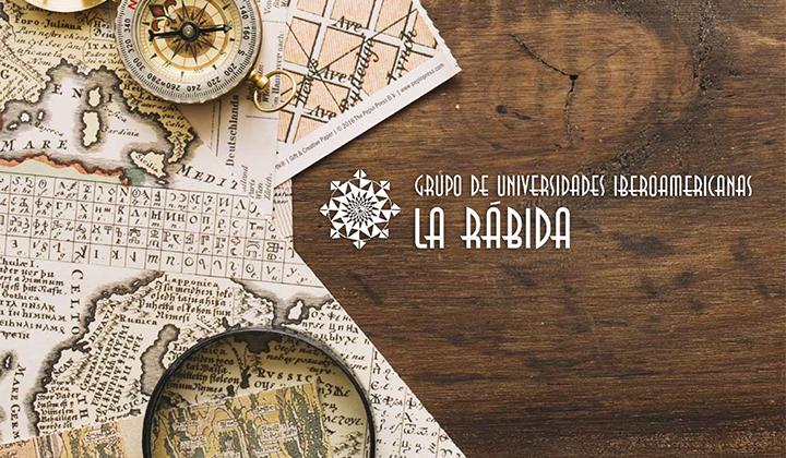 El Grupo de Universidades Iberoamericanas La Rábida aprueba su plan de actividades para el año 2021
