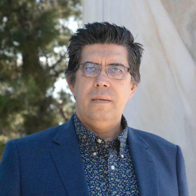 Profesor de la UJA aporta una nueva voz al Pleno del Consejo Andaluz de Turismo