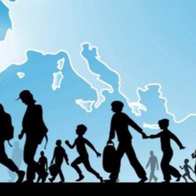 Un libro para facilitar la intermediación lingüística y cultural con las personas inmigrantes