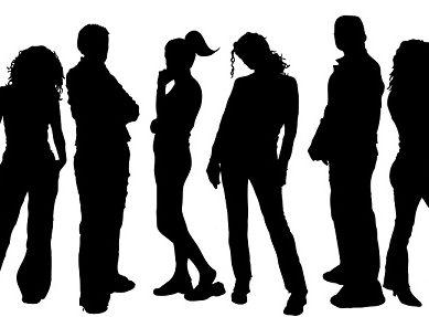 La UCO oferta 46 plazas de personal técnico de apoyo y gestión de I+D+i para jóvenes desempleados