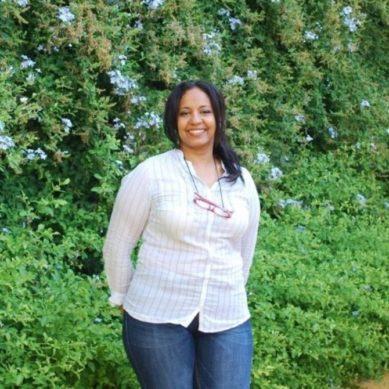 Profesora de la UPO es nombrada adjunta a la Presidencia del Círculo Internacional Hispano Árabe