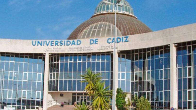La UCA entre las universidades más transparentes de España