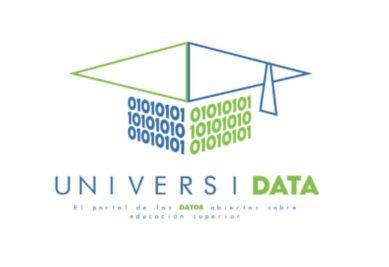 UniversiDATA, el valor añadido de la transparencia