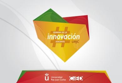 La II Semana de la Innovación Docente de la URJC es todo un éxito