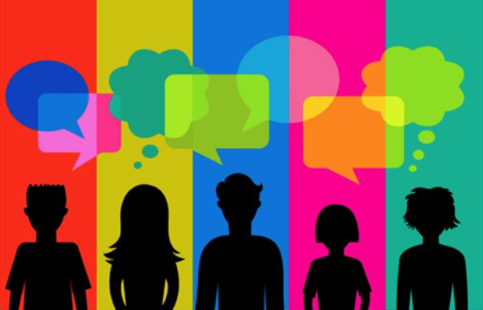 Plazas para auxiliares de conversación españoles en el extranjero